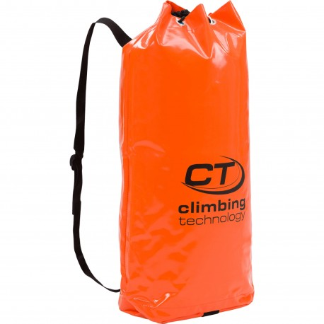 Zaino da lavoro CT CLIMBING TECHNOLOGY CARRIER 37 L