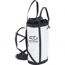 Sacco portamateriale CT CLIMBING TECHNOLOGY CRAGGY 40 Litri