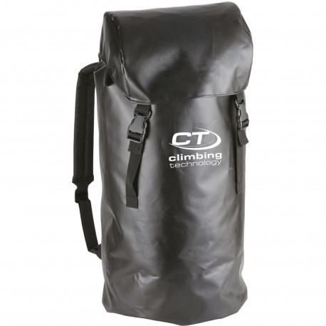 Sacco portamateriale CT CLIMBING TECHNOLOGY CARRIER BAG