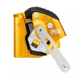 Dispositivo anticaduta PETZL ASAP LOCK