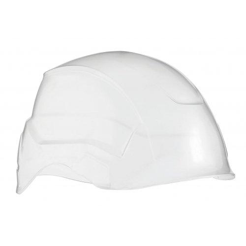 Protezione per casco PETZL STRATO
