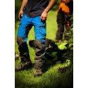Pantalone Antitaglio ARBORTEC BREATHEFLEX PRO CL.1 TIPO A - Blu