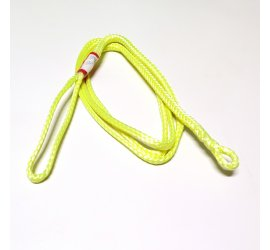 Spezzone asolato in Dyneema MARLOW SCORPION SLING 10 mm 3mt