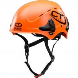 Casco da lavoro CT CLIMBING TECHNOLOGY WORK SHELL
