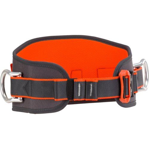 Cintura CT CLIMBING TECHNOLOGY WAIST TEC