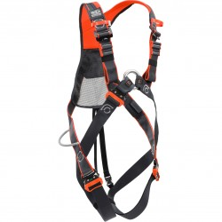 Imbragatura anticaduta CT CLIMBING TECHNOLOGY WORK TEC 140