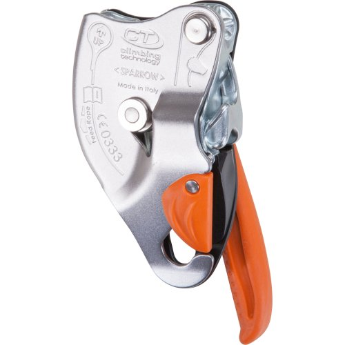 Discensore CT CLIMBING TECHNOLOGY SPARROW