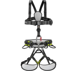Imbracatura CT CLIMBING TECHNOLOGY AIR ASCENT