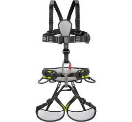 Imbracatura CT CLIMBING TECHNOLOGY AIR ASCENT