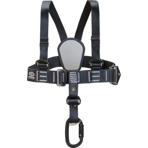Pettorale CT CLIMBING TECHNOLOGY AIR TOP