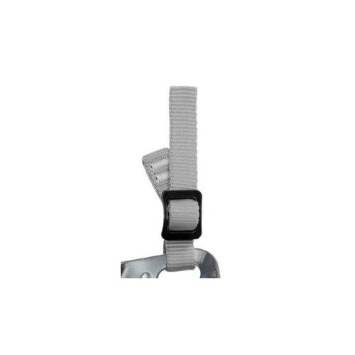 Fettuccia di ricambio CT CLIMBING TECHNOLOGY ASCENDER WEBBING