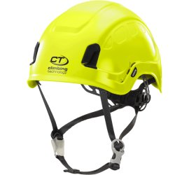 Casco CT CLIMBING TECHNOLOGY ARIES dielectric