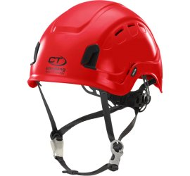 Casco da lavoro CT CLIMBING TECHNOLOGY ARIES AIR