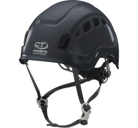 Casco da lavoro CT CLIMBING TECHNOLOGY ARIES TREE