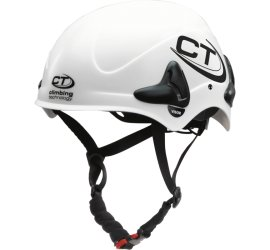 Casco da lavoro CT CLIMBING TECHNOLOGY WORK SHELL EVO