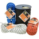 FORZA STATIC ROPE 11mm
