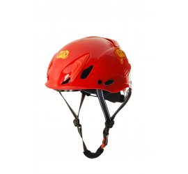Casco MOUSE WORK  KONG