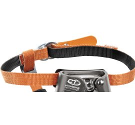 Fettuccia di ricambio CT CLIMBING TECHNOLOGY QUICK STEP STRAP