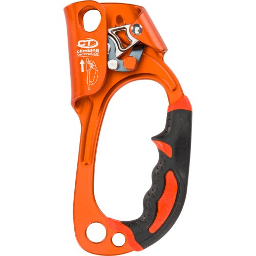 Maniglia bloccante CT CLIMBING TECHNOLOGY QUICK'UP PLUS