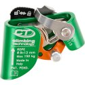 Bloccante piede CT CLIMBING TECHNOLOGY QUICK TREE
