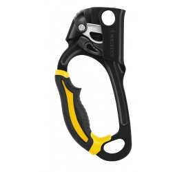 Maniglia bloccante PETZL ASCENSION
