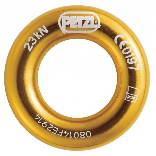 Anello di collegamento PETZL RING
