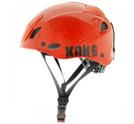 Casco MOUSE KONG