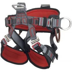 Imbracatura bassa per sospensione CAMP GT SIT