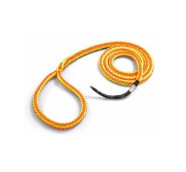 Cordone TEUFELBERGER TREX SOFT EYE SLING 15,9 mm 5 m