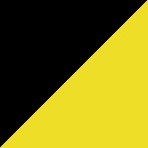 Giallo-Nero