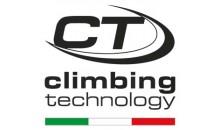 CLIMBING TECNOLOGY